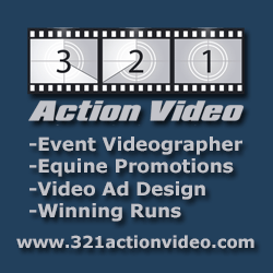 3-2-1 Action Video